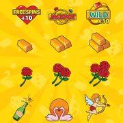 love-and-gamble_symbols