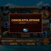 pirate_treasures_popup-2