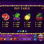 red_diamond_paytable-3