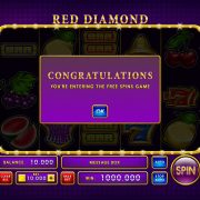 red_diamond_popup-1