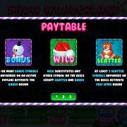 snow_wonderland_paytable-1