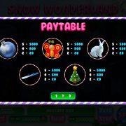 snow_wonderland_paytable-2