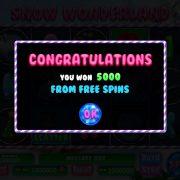 snow_wonderland_popup-2