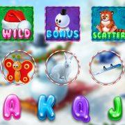snow_wonderland_symbols