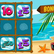 summer_holidays_bonus-game-2