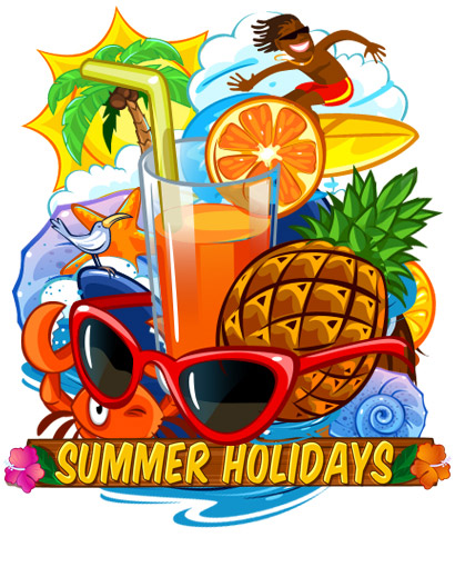 summer_holidays_preview