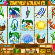 summer_holidays_reels