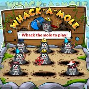 whack-a-mole_bonus-game-1