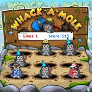 whack-a-mole_bonus-game-2