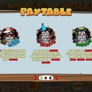 whack-a-mole_paytable-1