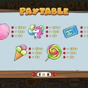 whack-a-mole_paytable-2