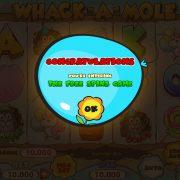 whack-a-mole_popup-1