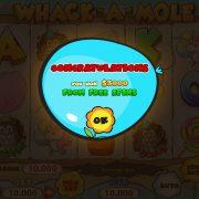 whack-a-mole_popup-2