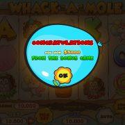 whack-a-mole_popup-4