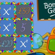 back-to-school_bonus-game-2