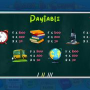 back-to-school_paytable-2