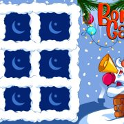 christmas_night_bonus-game-1