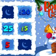 christmas_night_bonus-game-2