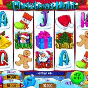 christmas_night_reels