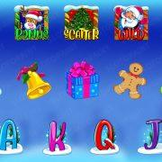 christmas_night_symbols