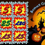 halloween-night-bonus-game-3