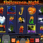 halloween-night-reels