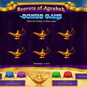 secrets-of-agrabah_bonus-game-1
