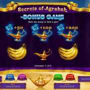 secrets-of-agrabah_bonus-game-2