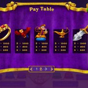 secrets-of-agrabah_paytable-2