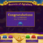 secrets-of-agrabah_popup-2