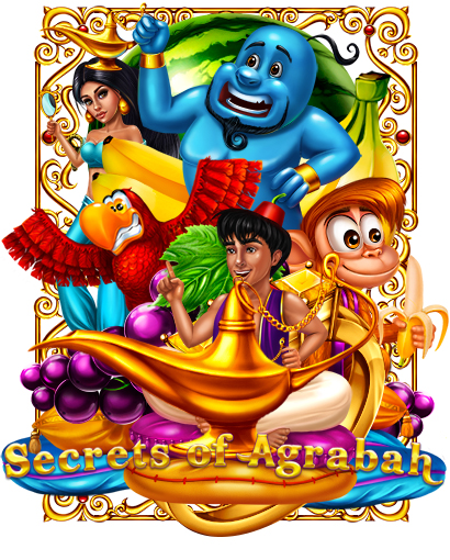 secrets-of-agrabah_preview