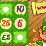 st-patricks-day_bonus-game-2