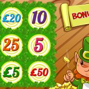 st-patricks-day_bonus-game-3