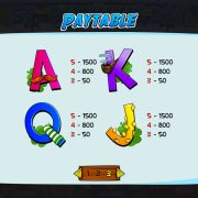 st-patricks-day_paytable-3