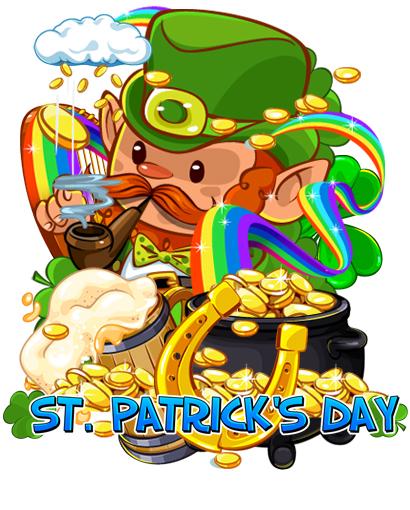st-patricks-day_preview