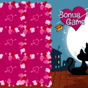 valentines_night_bonus-game-1