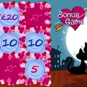 valentines_night_bonus-game-2