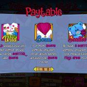 valentines_night_paytable-1