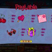 valentines_night_paytable-2