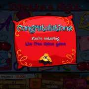 valentines_night_popup-1