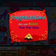 valentines_night_popup-2