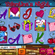 valentines_night_reels