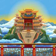 china-temple_background_day