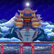 china-temple_background_night