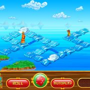 china-temple_bonus-game
