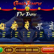 china-temple_paytable-3