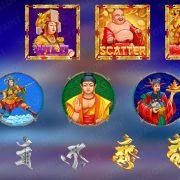 china-temple_symbols