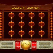 easten_auction_bonus_game-1