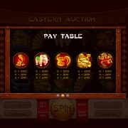 easten_auction_paytable-2