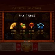 easten_auction_paytable-3